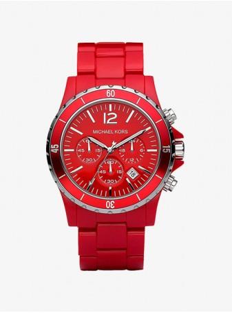 Plastic Красный MK5335