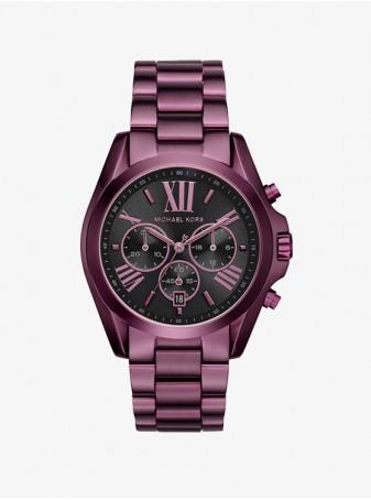 Bradshaw Розовые MK6398