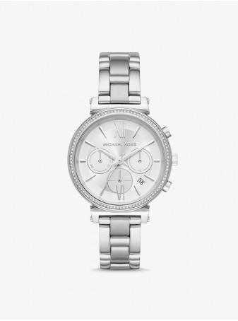 Sofie серебро MK6575