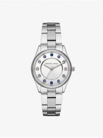 Colette серебро MK6600