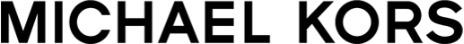 Официальный магазин Michael Kors 8 (937) 266-64-92